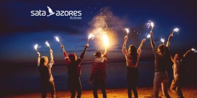 2020 – une année de missions et d'émotions