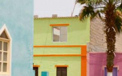 Cabo Verde - Plus de vols vers le Cap Vert