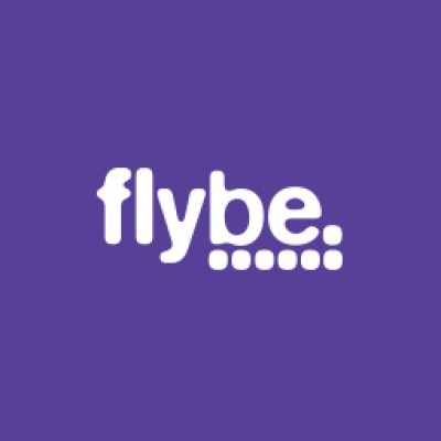 Flybe - Bagages à main Rappel