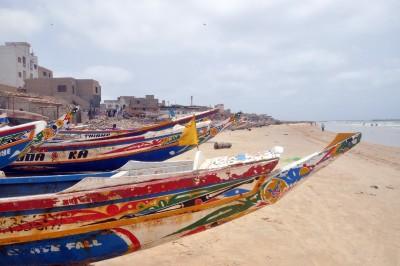 Cabo Verde Airlines ouvre Dakar