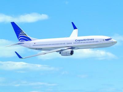 Copa Airlines lance les Stopovers gratuits