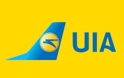 UIA - Format de contact passagers