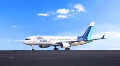Cabo verde ouvre 2 nouvelles lignes au Cap Vert