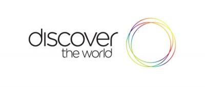 Flybe choisit Discover the World pour sa représentation
