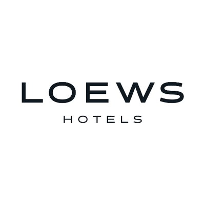 Loews Hotels & Co, un nouveau client pour Discover The World