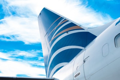 Copa Airlines - Modification des billets émis